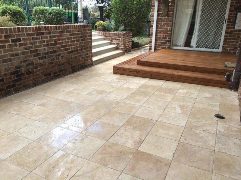 outdoor pavers stone gallery outdoor