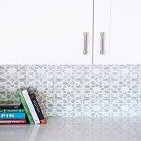 Travertine pavers,Travertine tile,Marble tile,Travertine pool coping