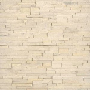 Sedona Beige Stacked Stone Panels LPNLDSEDBEI624