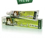MasticDent Hios Herbs Toothpaste