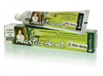 MasticDent Toothpaste