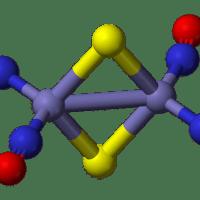 Nitrosamines Carcinogenic