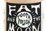 Teeh Polish