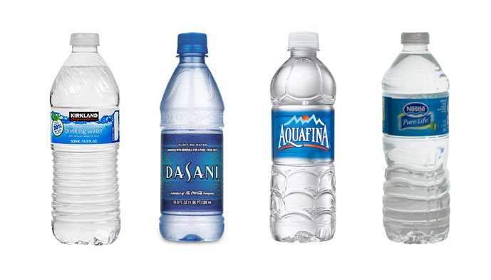 Bottled Water Brands Archives Natural Water Natural Water