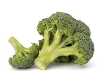"""Résultat de recherche d'images pour """"brocoli gélule"""""""