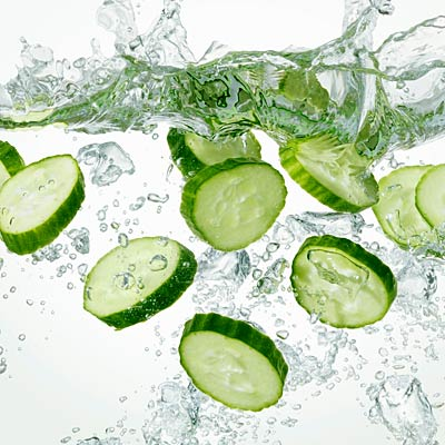 cucumber-hydrating-food-400x400