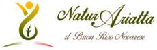 NaturAriatta