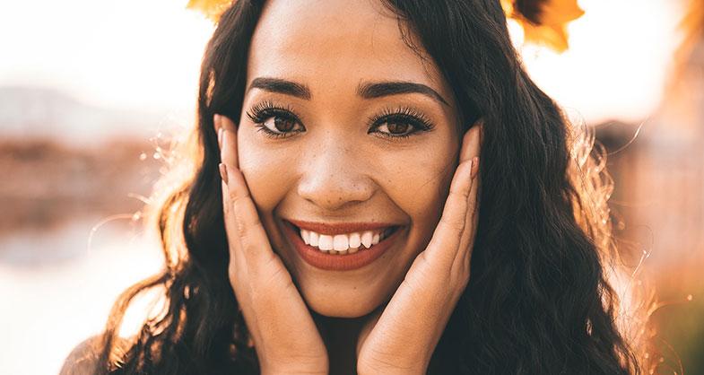 Comment avoir les dents blanches rapidement et blanchir ses dents naturellement ?