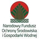 Strona NarodowoefoFunduszu Ochrony Śeodowiska