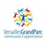 Communauté d'Agglomération Versailles Grand Parc