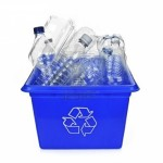 recycling-box-filled-with-clear-plastic-containers-isolated-on-white-977x1024