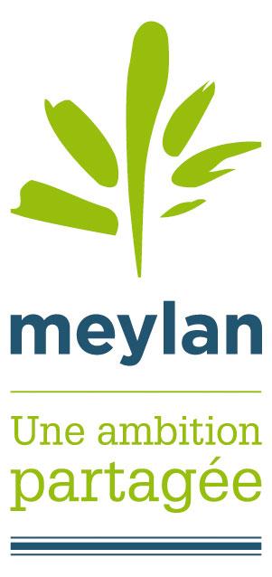 HEXA DEBARRAS à Meylan