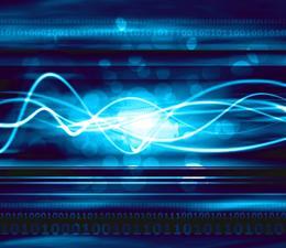 info into energy