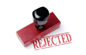 [Image: 1.11583_Reject-Stamp.jpg]