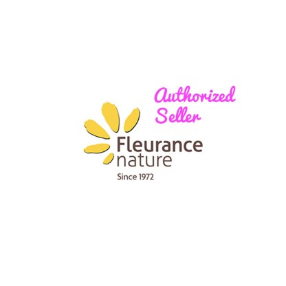 Authorized Reseller in Singapore for Fleurance Nature