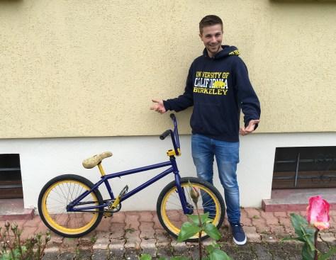 boboy-bike-2016