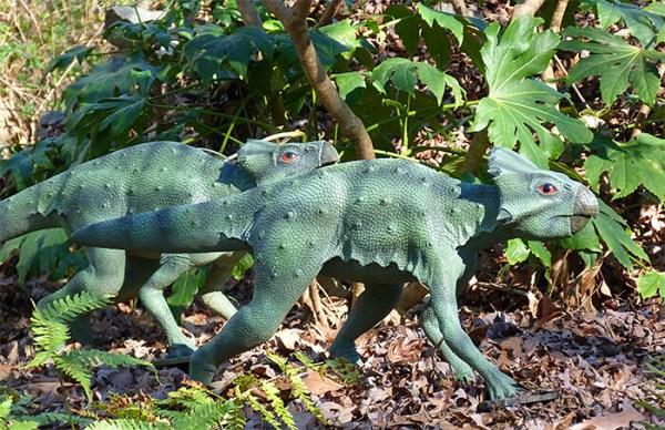 leptoceratops340663_s
