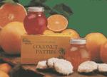Boyett's Grove Citrus & Timeless Attraction