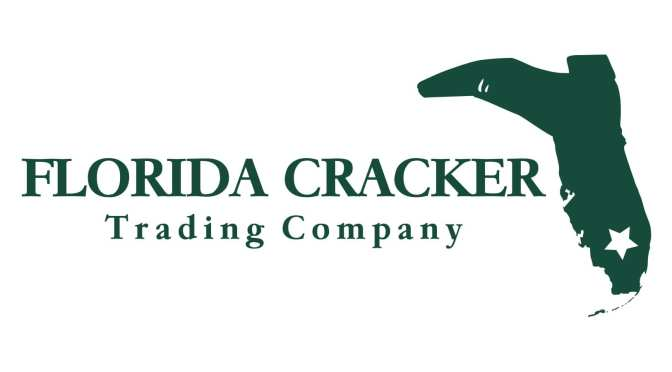 Florida Cracker Kitchen collecting Hurricane Supplies for FL Keys