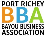 Port Richey Bayou Business Association