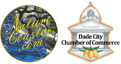 Naturecoaster.com Joins the Greater Dade City Chamber of Commerce