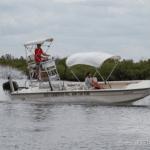 River Ventures & Safaris