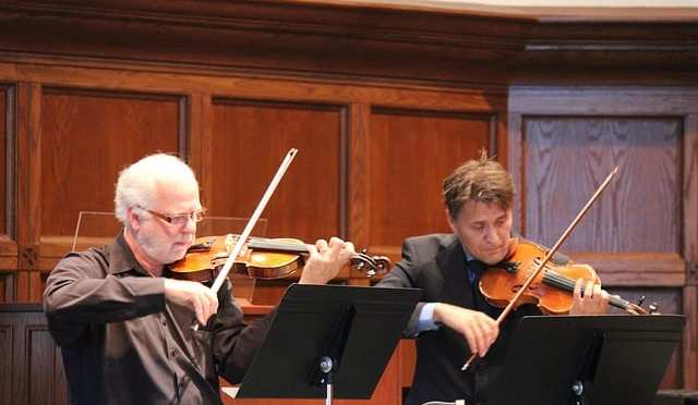 Hernando Symphony Orchestra to play 2/24-26