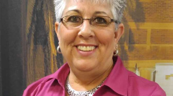 Citrus County woman elected President of Alzheimer's Family Organization Board of Directors