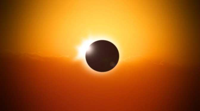 Wildlife Park to Present two Eclipse Programs Aug. 20
