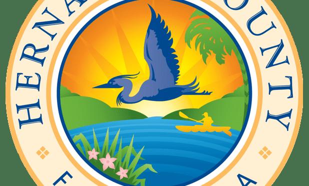 Help Survey of Hernando County Emergency Communications