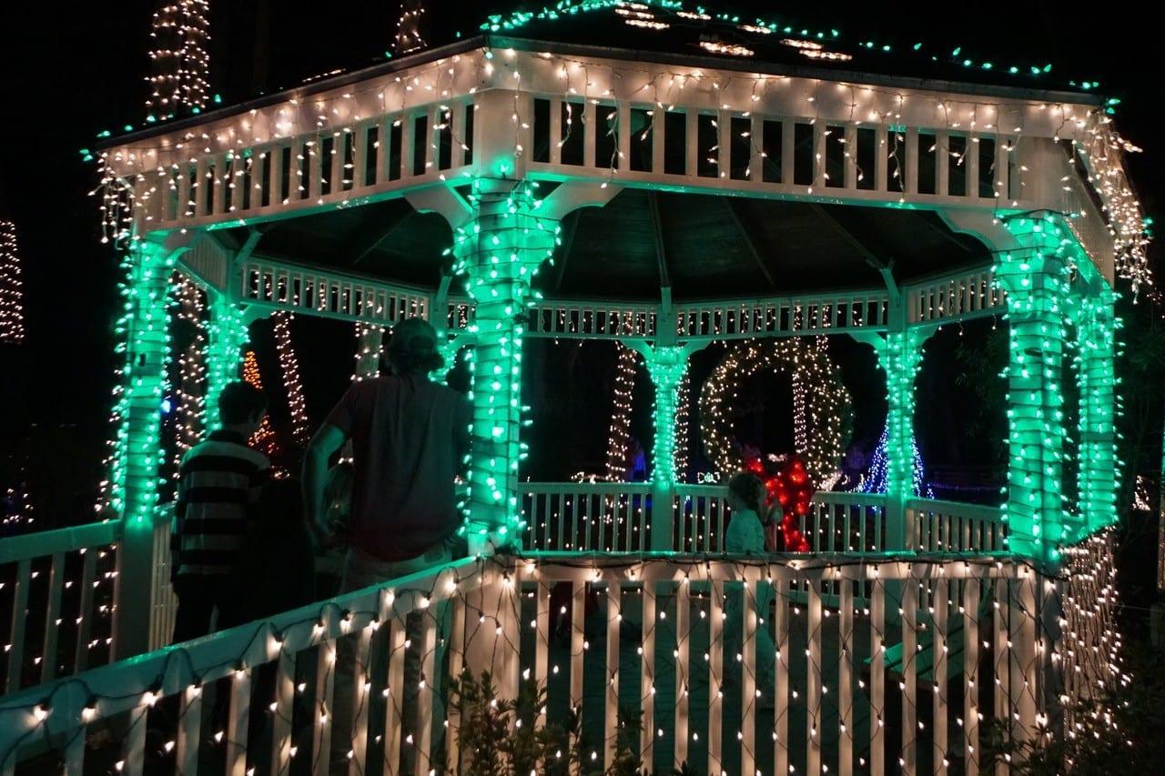 2021 Homosassa Christmas Boat Parade Nature Coast Holiday And Christmas Celebrations For 2018 Naturecoaster Com