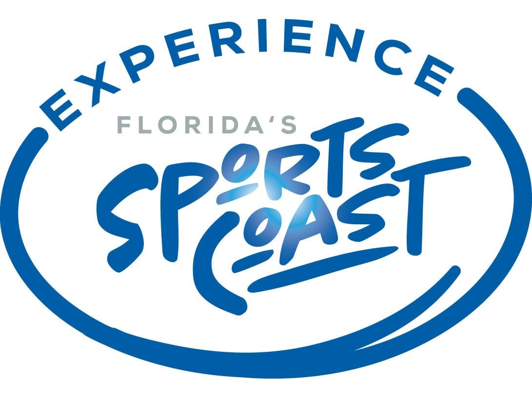 FL Sports Coast logo