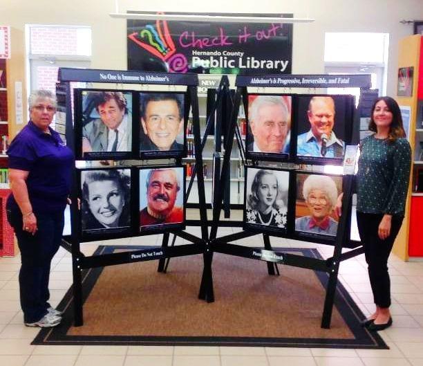 great alzheimers photo exhibit