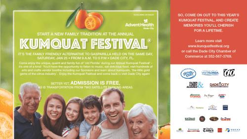 2020 kumquat festival