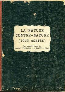thumbnail of dossier-NatureContreNature-web_diffusion