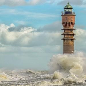 France-Nord-Dunkerque-Digue du Break