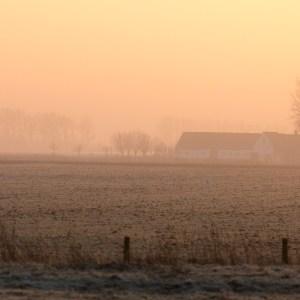 Belgique-Uitkerke