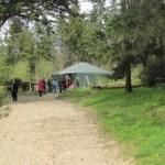 La Bergerie des Bois à Messac
