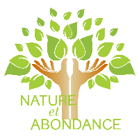 Nature et Abondance