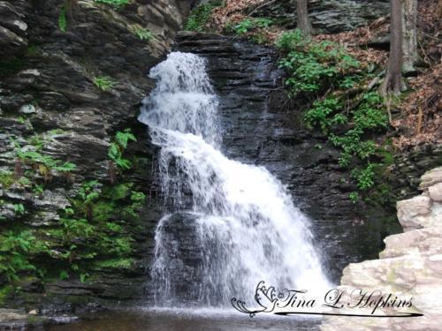 waterfall-16