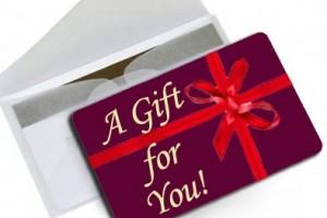 gift-card-300x200