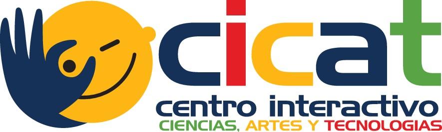 Centro interactivo - Ciencias, Artes y Tecnologías, Chile.