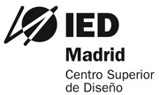 IED Madrid - Centro superior de diseño