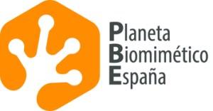 PBE Asociación Biomimesis