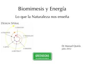 biomimesis-2012-1-728