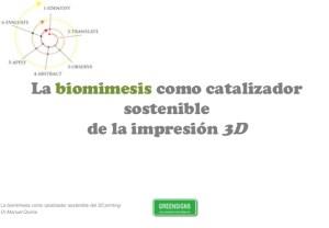 biomimesis-e-impresin-3d-biomimicry-and-3d-printing-1-638