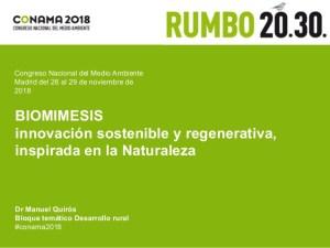 biomimesis-en-las-bioeconomias-1-638