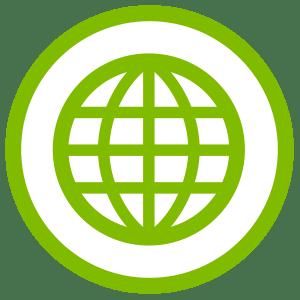 exportation-mondiale