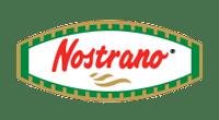 Nostrano
