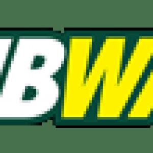 hpp-client-subway